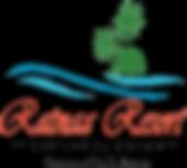 Ratnaa Resort