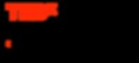 TEDx_logo_black.png
