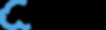 CumulusSystems_logo_12in.png