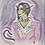 Thumbnail: Custom Conjure ET: Jakos Furfolk