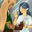 Thumbnail: Custom Conjure: Soul Mate