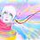 Thumbnail: Custom Conjure ET: Jakos Sublime
