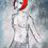 Thumbnail: Custom Conjure: Siole