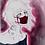 Thumbnail: Custom Conjure ET: Jakos Demented