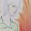Thumbnail: Custom Conjure ET: Jakos Angels