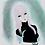 Thumbnail: Custom Conjure ET: Jakos Neon Nobles