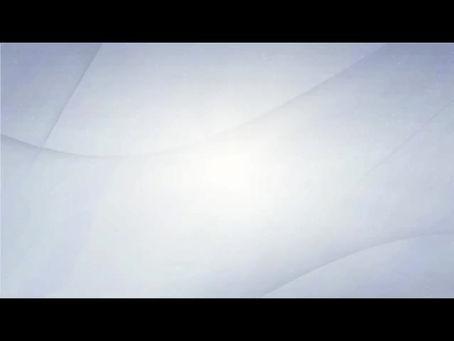 클로즈업 기업현장-아세아경제TV