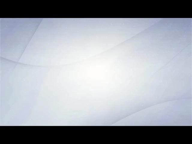 아시아경제 TV 방영 예정 동영상 ^ ^