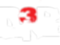 dj r3dline logo
