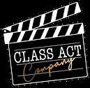Logo Clapper Board.png