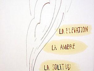 juliano-desenho-1.jpg