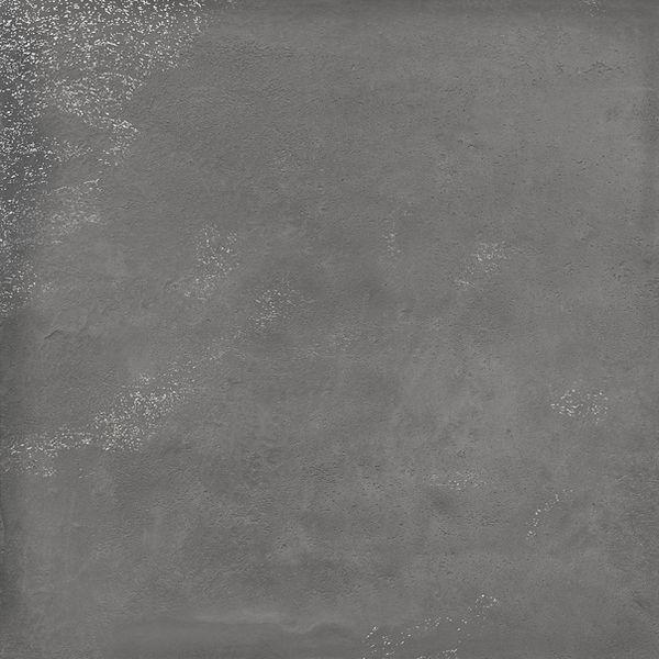 One Carbón 75x75_A.jpg