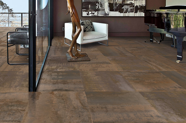 IONIC COPPER PORCELAIN WALL AND FLOOR TILE - 24 X 48 IN.jpg