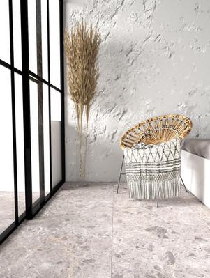 Artic Terrazzo Gris.jpg