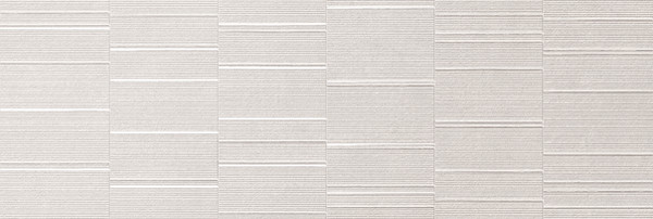 PATTERN WHITE 40x120.jpg