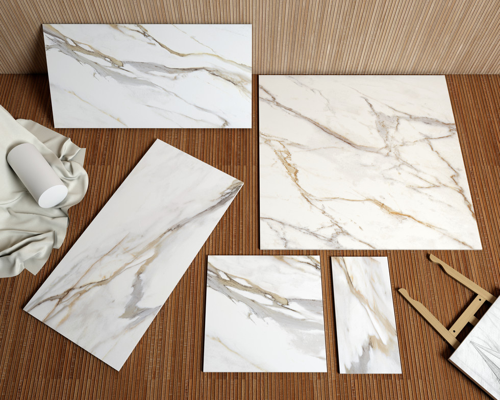 Calacata Gold Porcelain Tiles.jpg