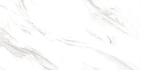 JM9183485D-1.jpg
