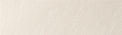 Halo Textures Pearl 11x40