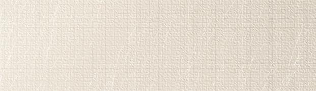 Halo Mercury Textures Pearl 11x40