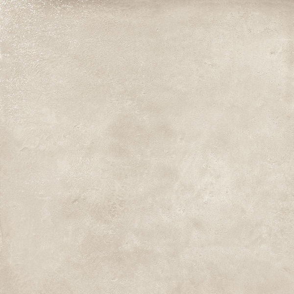 ONE TAUPE 75x75-A.jpg