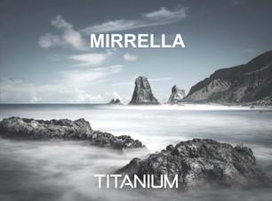 Cover (Titanium).jpg