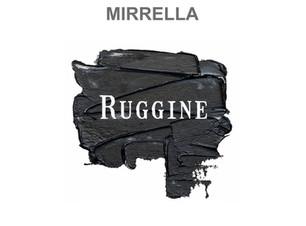 Cover (Ruggine).jpg