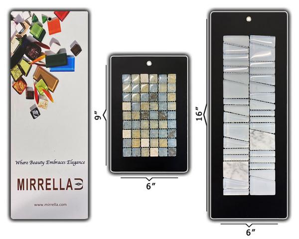 Mosaic Boards.jpg