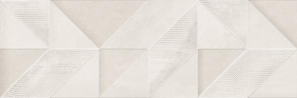 DELICE WHITE B 25x75.jpg