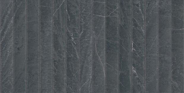 OUTLINE BLACK 45X90.jpg