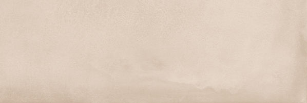 CROMAT-ONE TAUPE 25X75_A.jpg