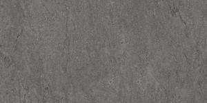 BASALTINA+ANTRACITA+30X60_RGB.jpg
