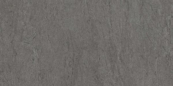 BASALTINA-ANTRA-600x1200_RGB.jpg