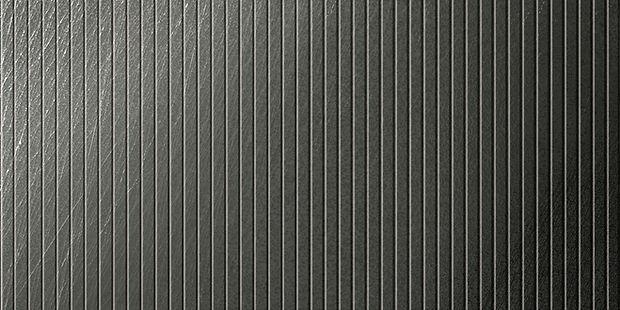 OXIGEN GRAPHITE 60x120.jpg