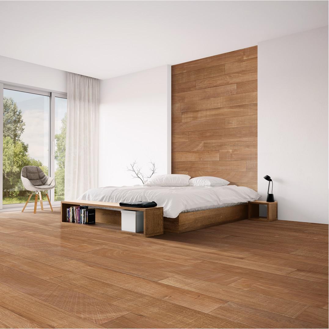 AMB ARTWOOD  NUT 20x120_ dormitorio.jpg