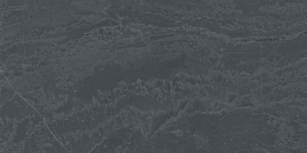 SLATESTONE BLACK 24x48