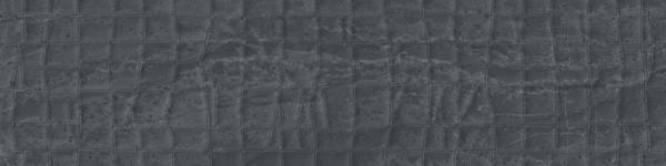 DEC TEXTURES SLATESTONE 30x120 BLACK A.j
