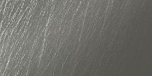 Halo Mercury Graphite 12x24