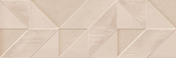DELICE TAUPE B 25x75.jpg