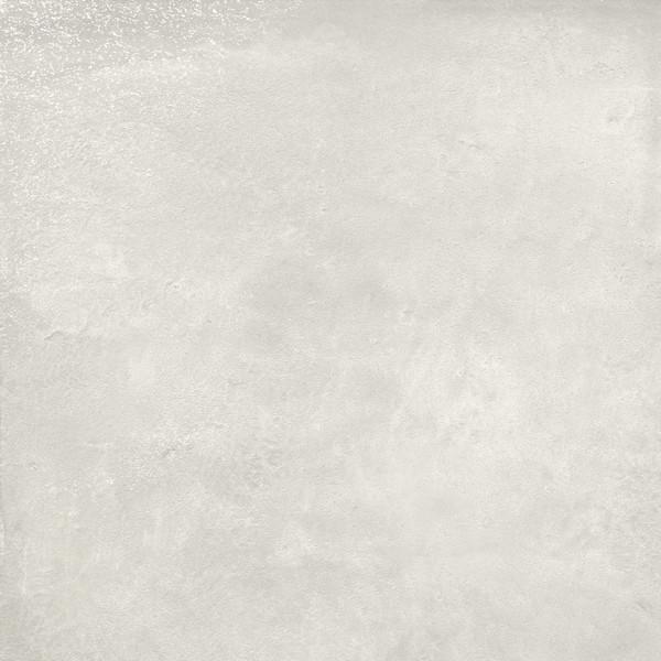 ONE WHITE 75x75 -A.jpg