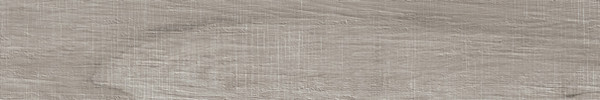 ARTWOOD%20GREY_20X120_A_edited.jpg