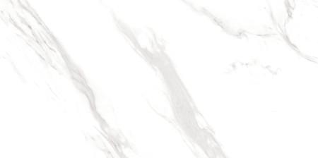 JM9183485D-3.jpg