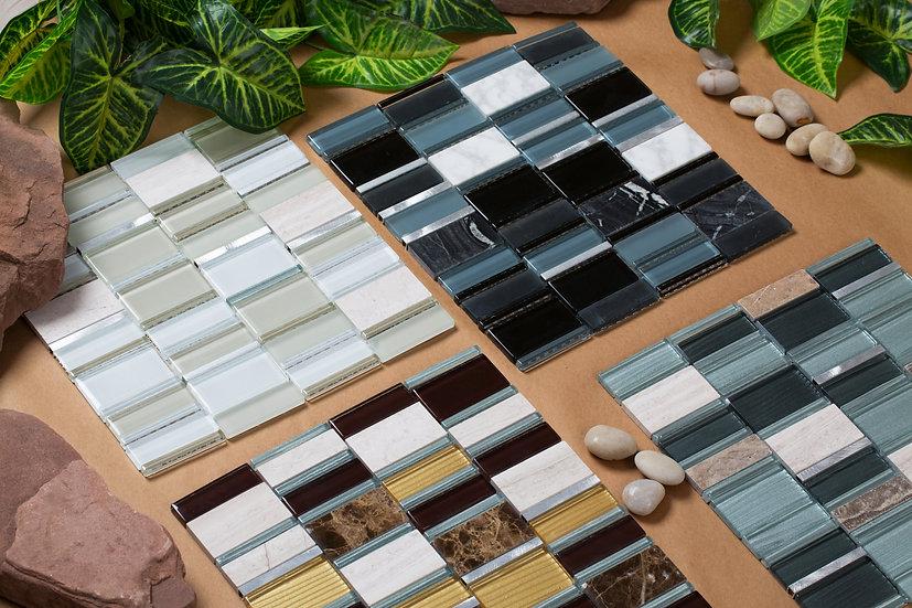 Tallia Mosaic Collection