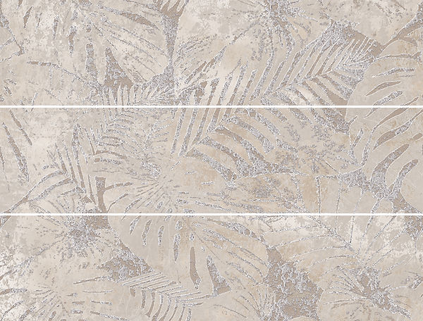 Decor Tropic Pearl 12x48 Porcelain Tile.jpg