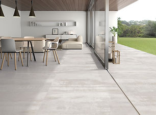 IONIC WHITE PORCELAIN WALL AND FLOOR TILE - 24 X 48 IN.jpg