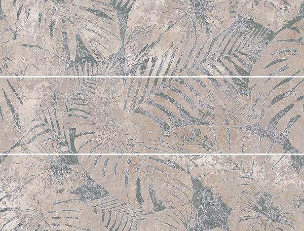 Decor Tropic Grey 12x48 Porcelain Tile.jpg