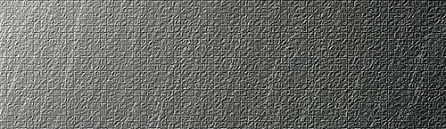 Halo Textures 3D Graphite