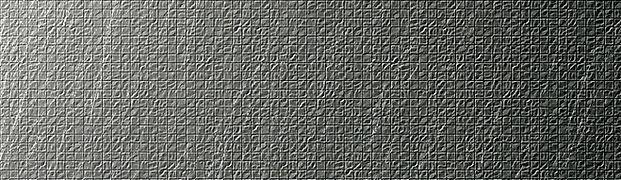Halo Mercury Textures Graphite 11x40