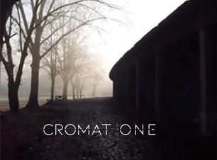 Cover (Cromat-One).jpg