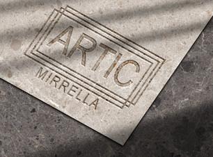 Artic Cover_A.jpg