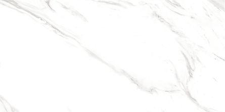 JM9183485D-4.jpg
